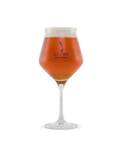 Copa gastro beer company