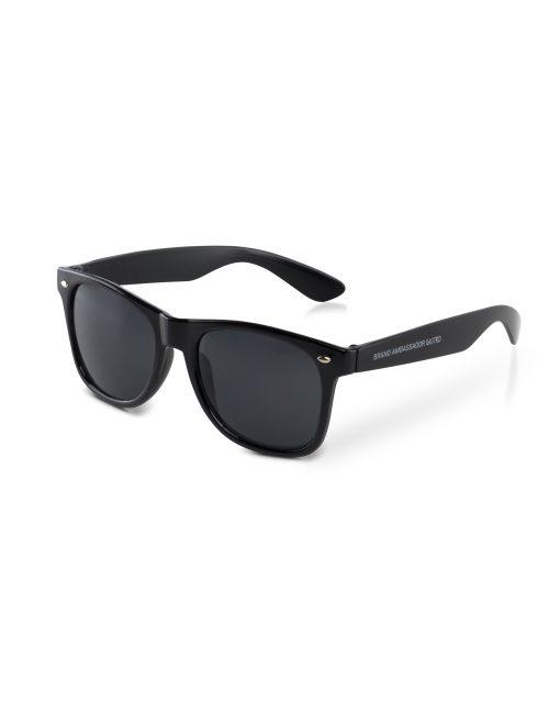 Gafas de Sol Gastro