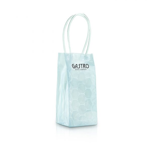 cubitera ice bag