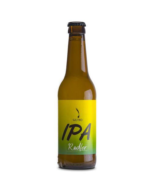 Ipa-radler